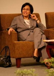 JP/Arief Suhardiman