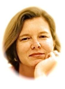 Elizabeth Neuffer - IWMF